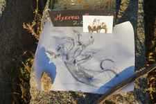 Mykonos Biennale 2015 - Film Festival - Eirini Linardaki  Antidote Box