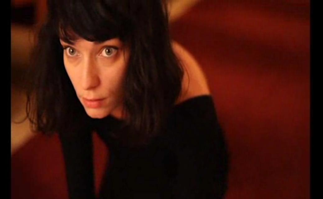 Mykonos Biennale 2015 - Film Festival -  DABDA - screen shot