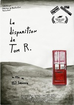 The Disappearance of Tom R. Poster