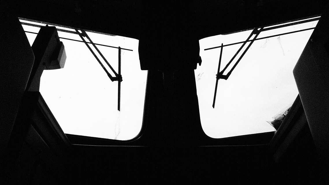 Mykonos Biennale 2015 - Film Festival -  Bread or Blood - screen shot