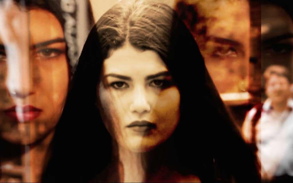 Mykonos Biennale 2015 - Film Festival -  Ceaseless - screen shot
