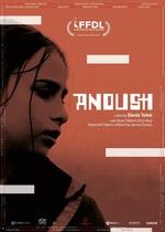 ANOUSH Poster