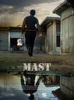 Mast Poster