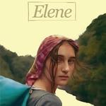 Elene Poster