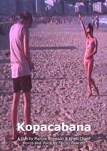 Kopacabana Poster