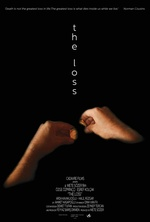 Kayip (The Loss) Poster