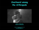 Overheard among the Arthropods Poster