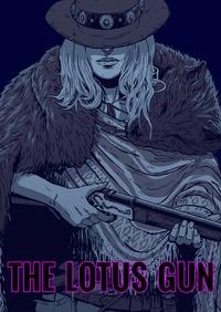 The Lotus Gun Poster