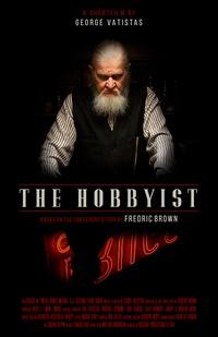 The Hobbyist Poster