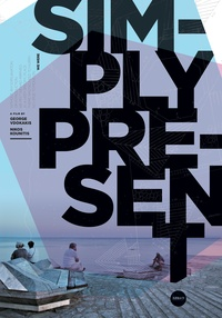 Simply Present Poster