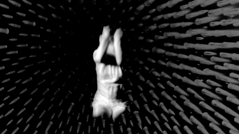 Mykonos Biennale 2015 - Film Festival -  IIOII - screen shot