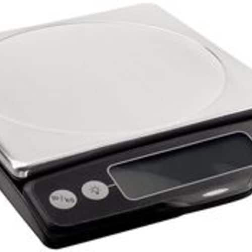 Oxo food scale