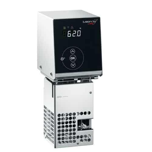Regulating Water Temperature