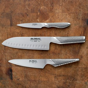 global kitchen knives global kitchen knife chef paring knife 5394