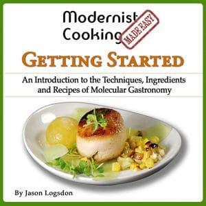 新万博·网页版现代主义烹饪做了简单的书广场noshadow