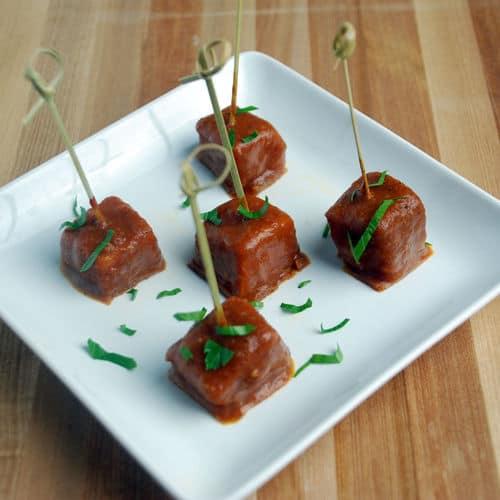 Agar gel coating recipes articles amazing food made easy tikka masala coated chicken recipe forumfinder Images