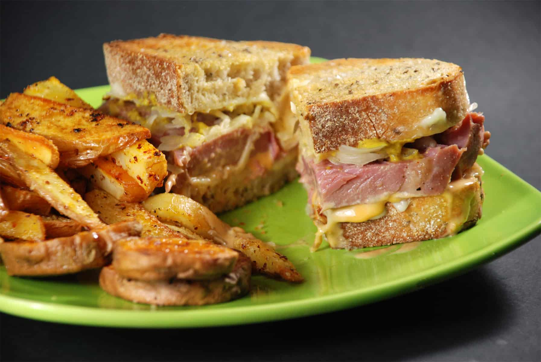 Sandwiches image link