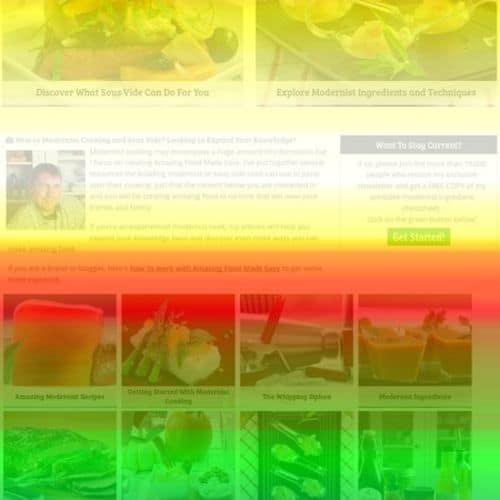 优化图像链接