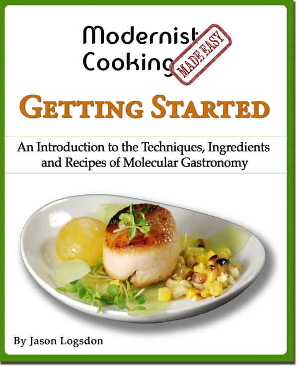 Beginning-sous-vide-book-small