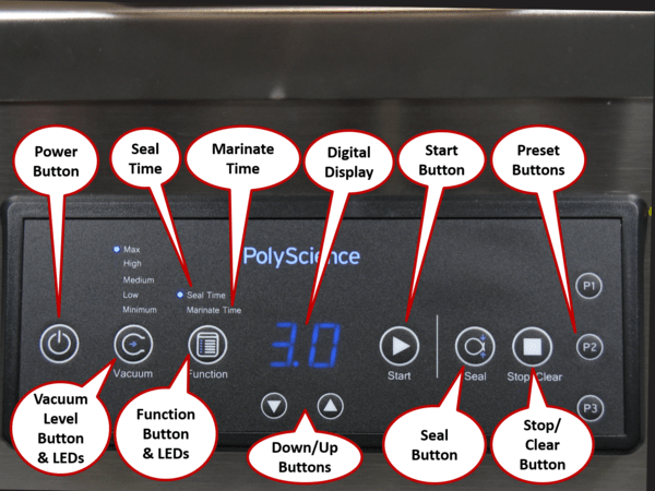Polyscience control panel.png
