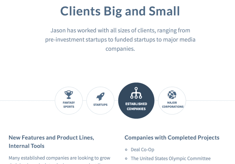Jason logsdon consulting clients.png
