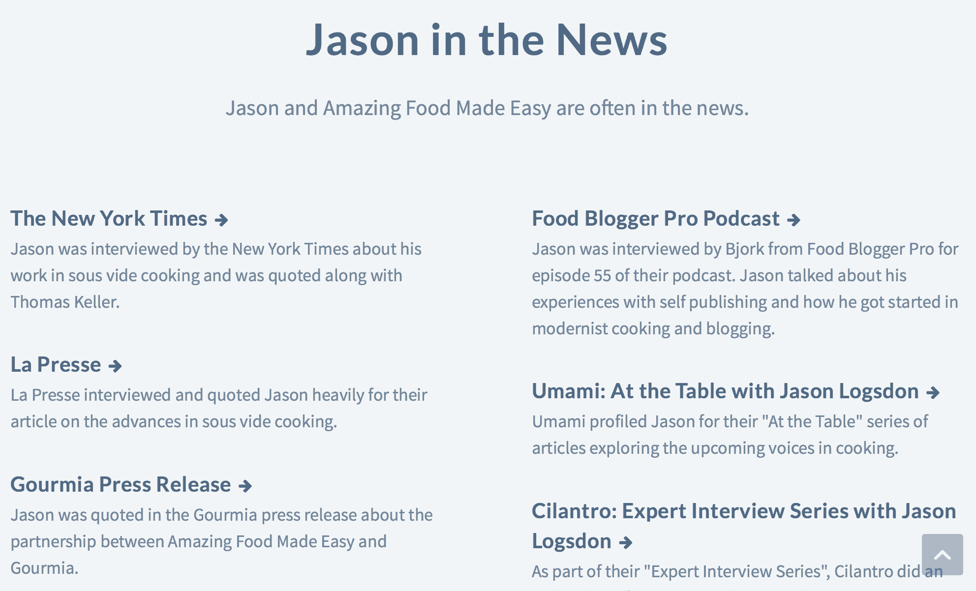 Jason logsdon in news.png