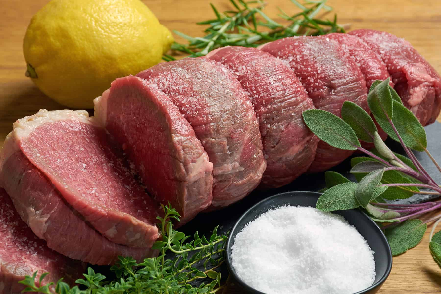 how to sous vide beef and red meat amazing food made easy