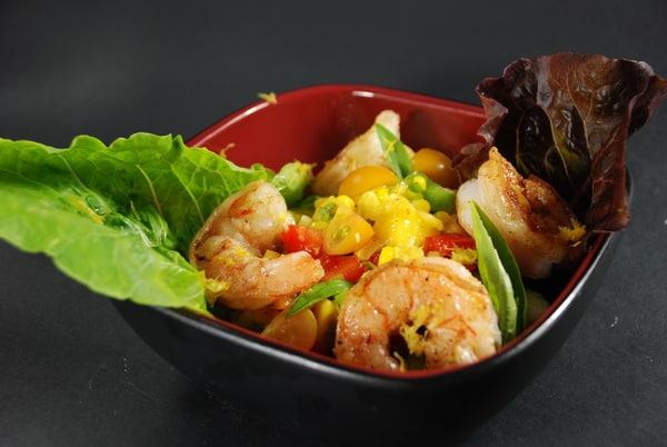 Shrimp salad.jpg