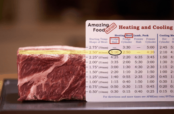 Sous vide ruler direction.png