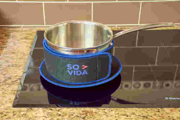 So vida sleeve sm pot wide