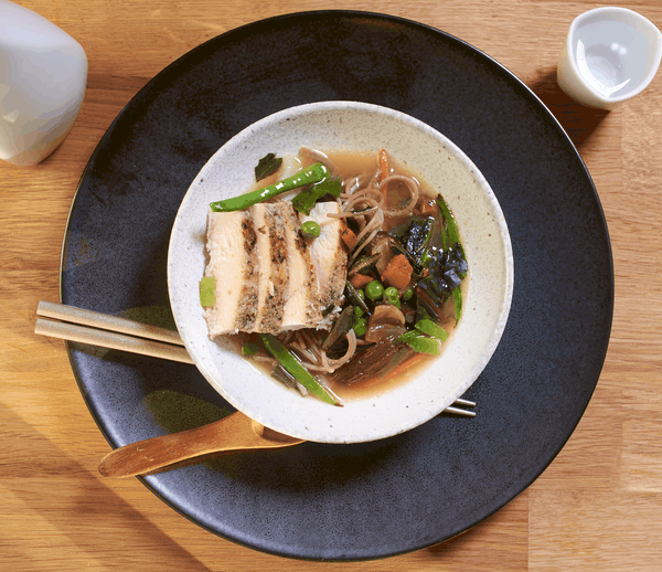 Sous vide chicken thai soup top.png