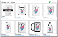 Shirt threadless.png