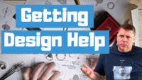 How to get design help.png