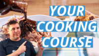 How to create cooking course.png
