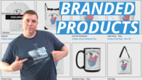 Types of branded merchandise.png