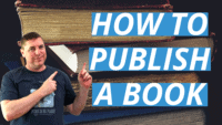 How to publish a book.png