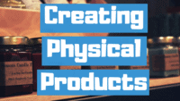 Create physical products.png