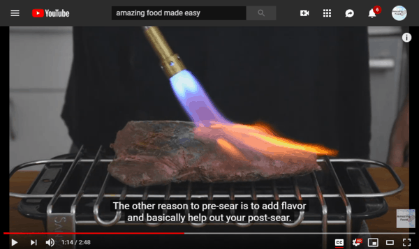 Closed captions on afme video.png