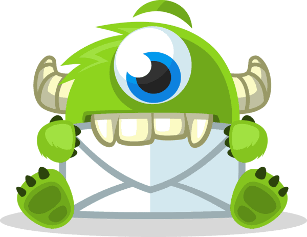 Optinmonster mascot.png