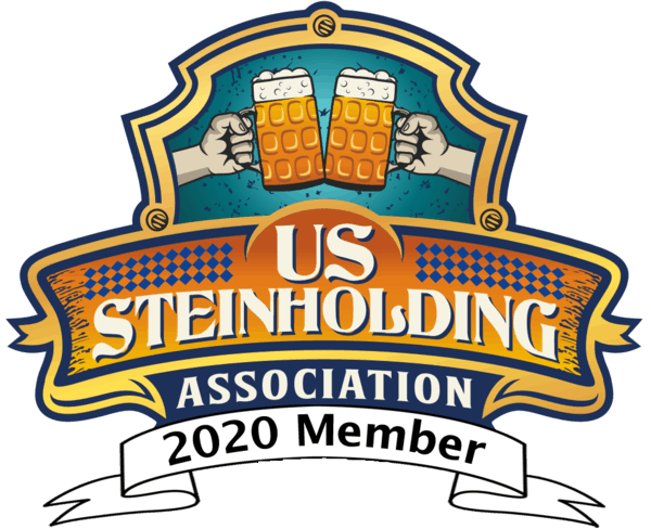 5x4.1 inch better 2020 member 02 us steinholding association   color b   transparent background copy (2).png