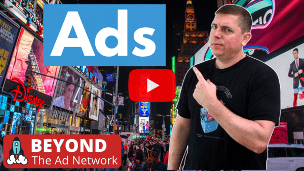 Beyond the ad network   lesson 2   newsletter.png