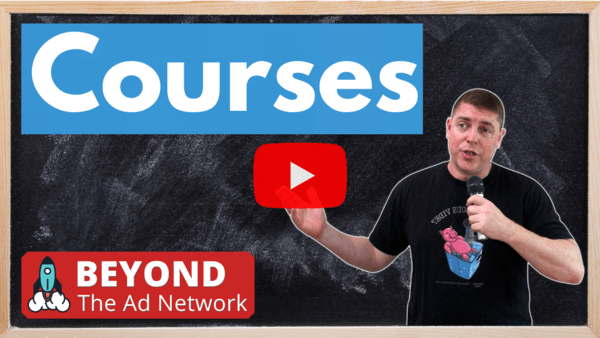 Beyond the ad network   lesson 5   newsletter.png