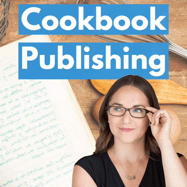 Publishing a cookbook with sally ekus literary agent square.png