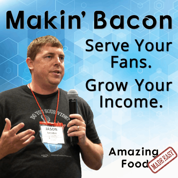 Makin bacon podcast cover art.png