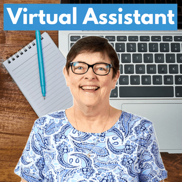 Barb logsdon virtual assistant square.png