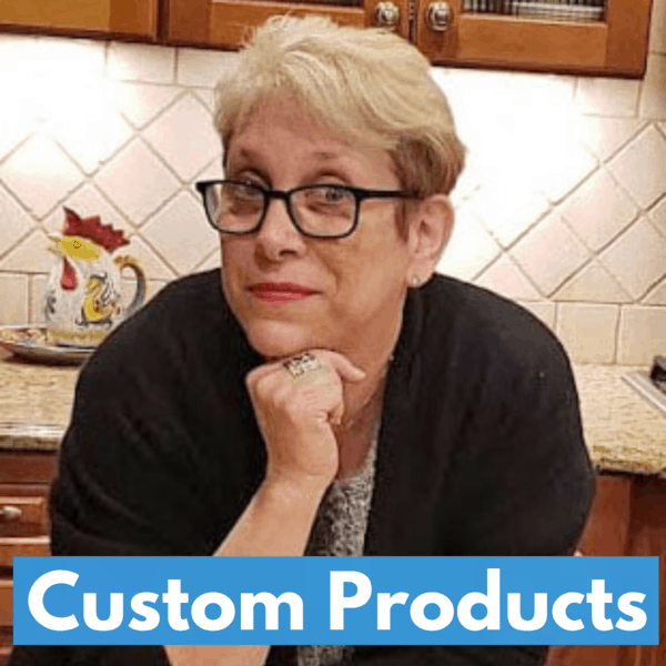 Custom products with barbara hobart.png