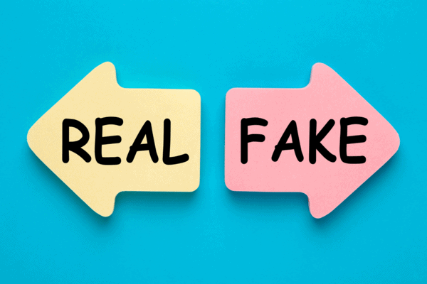 Real vs fake.png