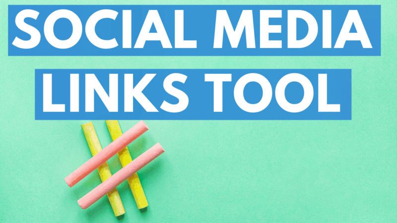 Social media sharing links tool.png