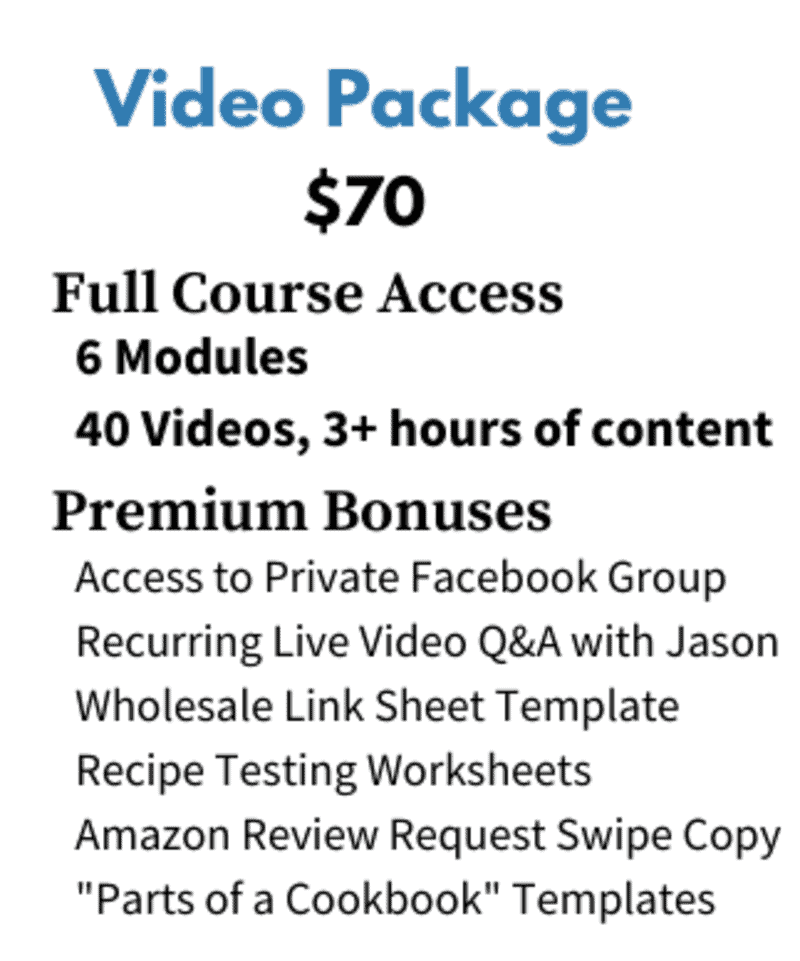 Course package video.png