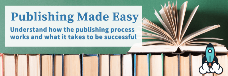 Publishing made easy header display.png